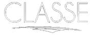Classe Web Difusão